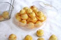 Kue Kering NASTAR Wjsman Wysman Wisman by Kuwe Kuwe Cookies 300 gram