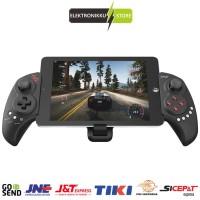 Gamepad Bluetooth Wireless Ipega PG-9023 Stick Gaming Android iOS PC