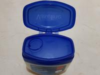 Vaseline original saudi 100ml petroleum jelly