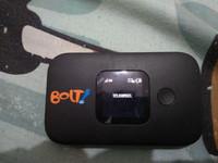 Bolt Slim 2 Unlock 1500mah Ori