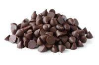Colatta chocolate chip repacked 250