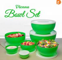 Vienna Bowl Set