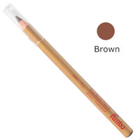 Fanbo Eyebrow Pencil Gold
