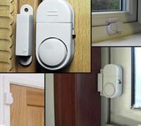 Alarm Pintu - Alarm Rumah - Alarm Anti Maling - Alarm Meja barang unik