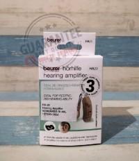 Hearing Aid Beurer HA-20