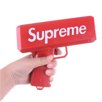 supreme pistol uang