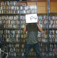 bd PS3 kaset game blueray murah serba 200 ribu ORi