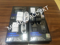 CHARGER SAMSUNG ORIGINAL FAST CHARGING NOTE 9 /A7 2018 / A8/A8+ 2018
