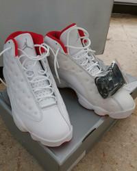 Sepatu Nike Air jordan 13 retro original NEW