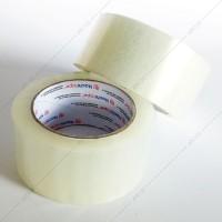 Lakban Bening 48 mm (2'') - Nachi