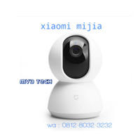 Xiaomi mijia Yi smart Dome 360 CCTV IP Camera