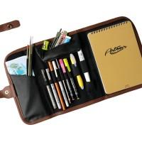 ARTCASE by ARTOUR | Pencil | Sketchbook | Case | Artsupply