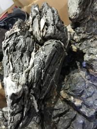 Batu aquascape seiryu stone