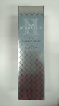 MISSHA Time Revolution Essence - Intensive Moist 150 ml