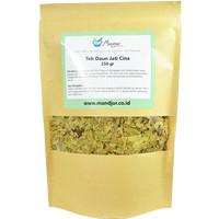 Teh Daun Jati Cina (Mandjur) 250 gram