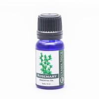 Rosemary Essential Oil Utama Spice 10ml 100% Pure