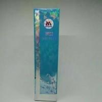 MSI Silver Ion Spray Diskon
