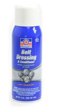 permatex belt dressing conditioner 80073,pelumas grease ventbelt karet