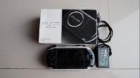 PSP 3000 slim edition