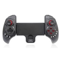 Bluetooth Joystick Ipega PG-9023 / Gamepad Smartphone Ipega PG-9023