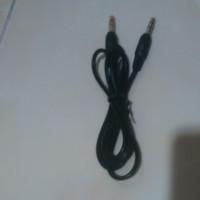 Kabel aux jack 3,5 ke jack 3,5 kabel audio aux 3,5
