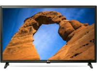 LG - 49LK5100PTB - Full HD Flat LED TV 49LK5100 USB HDMI 49 Inch