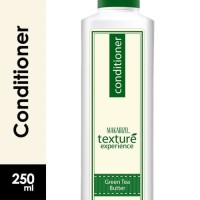 Makarizo Texture Experience Conditioner Green Tea Butter 250ml