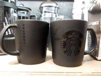 Starbucks Espresso Shot Mug Size 3floz