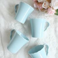 S4 Mug - Natalie Blue
