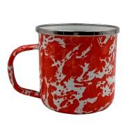 Kedaung Mug HNE10735, KI-CK/9 DORENG RED