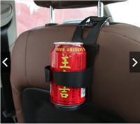 Cup Car Organizer Drink Holder Tempat Pegangan Minum Minuman Mobil