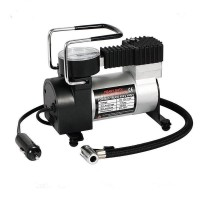 pompa ban mini kompressor mini heavy duty
