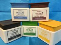 Makarizo Texture 500 gr ( Creambath)