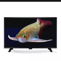 PHILIPS 32 inch DIGITAL LED HD TV - 32PHT4002