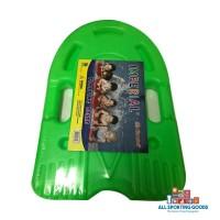Papan Renang Anak / Pelampung / Swimming Board