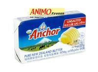 Anchor Unsalted Butter 227gr