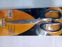 Gunting / scissor kenko sc - 848 n besar