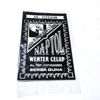 Pewarna Kain/ Pakaian/ Tekstil (Wenter/ Naptol/ Wantex)