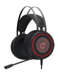 dbE GM100 Gaming Headphone (Mic Panjang)