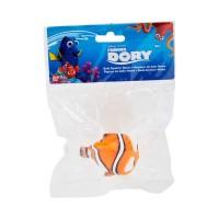 Basic Water Figure Nemo