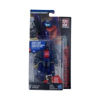 Transformers Gen Lagends Decepticon Viper
