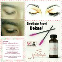 nutrilash serum (eyelash serum)