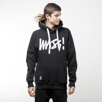 Jaket / Zipper / Hoodie / Sweater Mass Denim