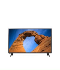 LG 43LK5000 FULL HD 43 inch LED TV - 587
