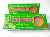 Pie Susu Dhian Bali
