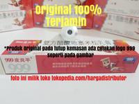 Salep 999 Pi Yan Ping ORIGINAL / piyanping salep obat gatal jamur KL
