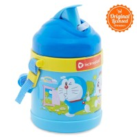 Doraemon Bottle Type A 430ML