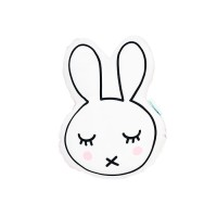 Cottonseeds Decorative Pillow Bunny