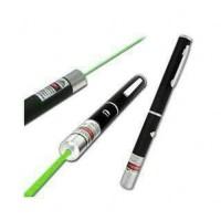 Green Laser Pointer, Senter Laser Sinar Hijau, Senter Sinar Penunjuk