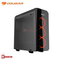 Casing PC Gaming Cougar PURITAS Mid Tower